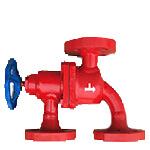 Газовое оборудование Pilzno