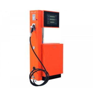 Шельф 100 1 LPG 300x300 - ГРК Шельф 100-1 LPG