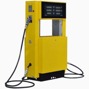 Шельф 100 2 LPG 300x300 - ГРК Шельф 100-2 LPG