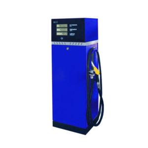 Топаз 610 2 стороны 80 л мин  300x300 - ТРК Топаз 610 (2 стороны,  80 л/мин,  цвет Синий,  комплектация Китай)