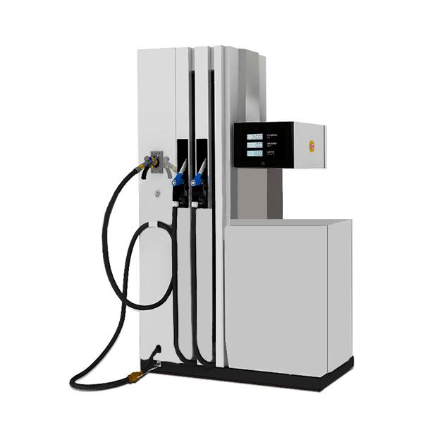 УТ Топаз 230Г (50 л/мин)