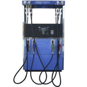 trk shelf 300 2 300x300 - ТРК Шельф 300-2 Напорная (80 л/мин)