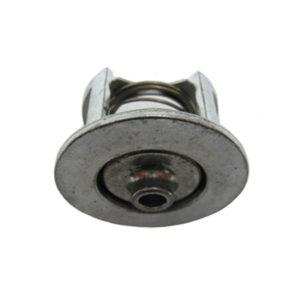 предела измерений с разгрузочным клапаном 43 psi 300x300 - Вентиль предела измерений, с разгрузочным клапаном 43 psi