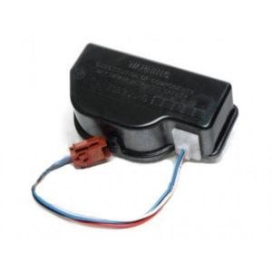 импульсов Gilbarco BR405799 03 300x300 - Датчик импульсов Gilbarco (BR405799-03)