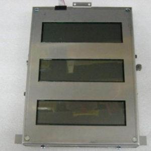 ИНДИКАТОР EC2000 TS 6 6 5 ТРЕХСТРОЧНЫЙ 300x300 - ЖК-индикатор EC2000-TS  6/6/5 трехстрочный