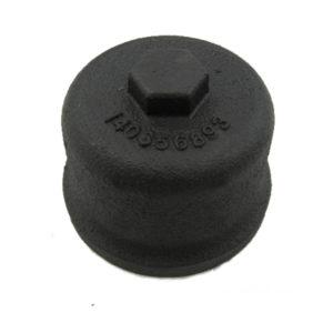 """G 1 1 2 16UN для ZP2180 с уплотнительным кольцом 300x300 - Заглушка G 1 1/2"""" 16UN для ZP2180 с уплотнительным кольцом"""