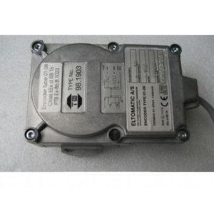 датчик Eltomatic 01 08 E 300x300 - Импульсный датчик Eltomatic 01-08 E