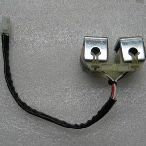 магнитного клапана ТРК SK700 300x300 - Катушка магнитного клапана (ТРК SK700)
