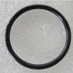 входа и выхода для объемомера С Meter GILBARCO № Q 1006814 300x300 - Кольцо входа и выхода для объемомера С-Meter (GILBARCO № Q 1006814)