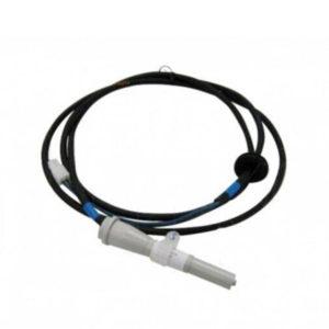 выключатель длина кабеля 15 м для ZPА 2180 300x300 - Магнитный выключатель (длина кабеля - 1,5 м) для ZPА 2180