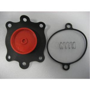 для магнитного клапана замедления ASCO для ТРК черная 300x300 - Мембрана для магнитного клапана замедления ASCO для ТРК (черная)
