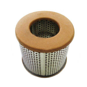 дизельный 25 мкм 100 50 90 300x300 - Фильтр дизельный 25 мкм 100/50х90