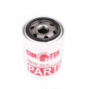 Cim Tek 300 10 300x300 - Фильтр Cim-Tek 300-10