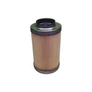 Фильтр ZYB-50A-20мкм/60мкм моноблока ТРК Топаз
