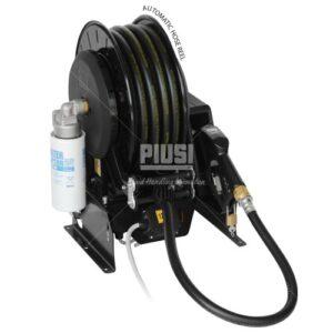 Piusi Pitstop