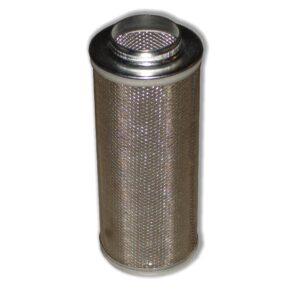 Фильтр блока фильтров (на выносную гидравлику и под погружные насосы)