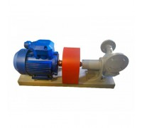 Насосный агрегат FD 150 (аналог)
