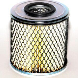 Фильтрующий элемент WP 10-12-30