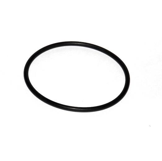Кольцо резиновое под крышку фильтра моноблока TATSUNO