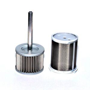 Комплект фильтров моноблока TATSUNO