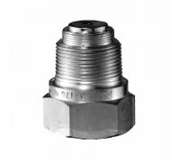 Клапан обратный Rego 3146