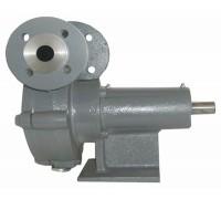 Насос для газа  RT-150 120 л/мин, Италия