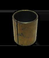 Втулка ВМФ-084 (моноблок 80л АЗТ)