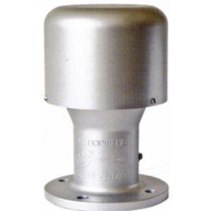 КДМ-50 ГМ