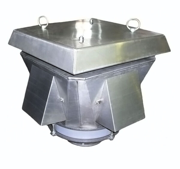 КДС-1500/500