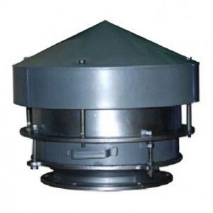 КДС-1500М/150