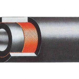 Рукав бензиновый POMPA /L – OPL441 16 мм