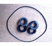 Торцевое уплотнение к насосу СЦЛ-20-24 Г (комплект)