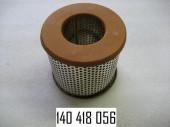 Звездообразный фильтр 12my, 100/50 x 90, alsa 313/90 карбюраторное топливо