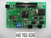 Плата ER3-интерфейс для SK700 (140 765 636)