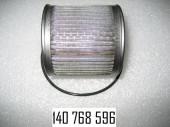Комплект фильтроэлемнтов для blackmer gdp 90