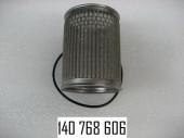 Комплект фильтроэлемнтов для blackmer gdp140