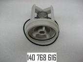 Обратный клапан в наборе для blackmer gdp 090/gdp 140