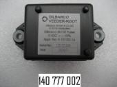 Генератор импульсов gilbarco для sk700