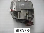 Насосный блок blackmer gdp-140, (б/у)