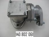 Фильтр dn40, в сборе, для насосного блока blackmer
