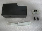 Поплавок в сборе для накопительной камеры blackmer gdp 90