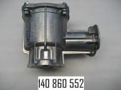 Фильтр dn50, в сборе для насосного блока gpu-90 sk700'05, (этанол)