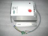 Узел обогрева электроники SK700-II (140 866 233)