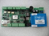 Контроллер мониторинга газовозврата для ТРК тип SK700 (140 872 676)
