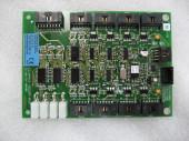 Плата IS Hub для ТРК SK700-II (140 872 785/140 836 126)