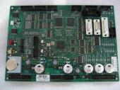 Плата CPU для  ТРК SK 700-II (140 876 475)