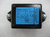 Датчик импульсов is gilbarco c крепёжным материалом, предварительной проверки / mid