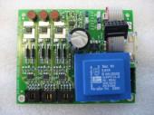 Плата IS-интерфейс E101 для ТРК SK700-II (140 941 485)