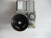 Насос gpu 90/10 заводской проверки/mid (старый номер 140859052)