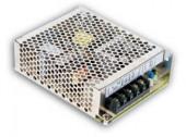 Импульсный источник питания input: 240v output:24v (старый номер 140810856)